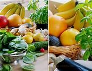Dieta zmieniająca ciało i umysł
